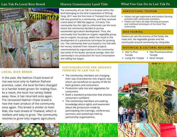 leaflet+(back).png