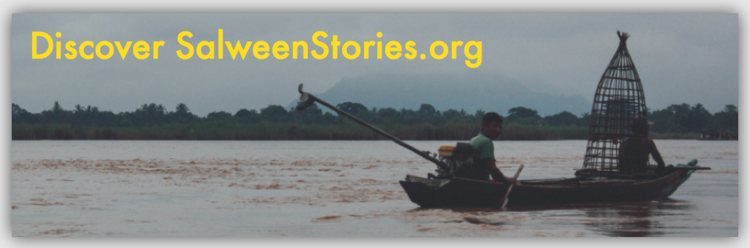 Discover+Salween+Stories.png