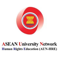 ASEAN University Network HUman Rights Education