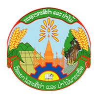 Northern Agriculture and Forestry College (Laos)