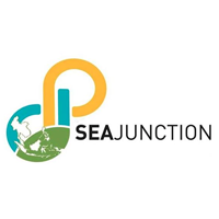 31 - sea junction.png