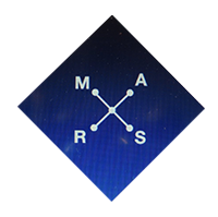 Myanmar Academic Research Society (MARS)