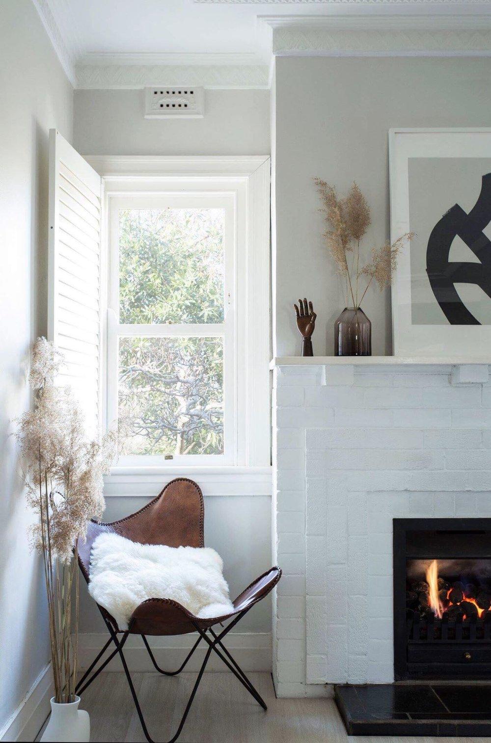 Styling - Sweijer Design  Photo - William Mallat
