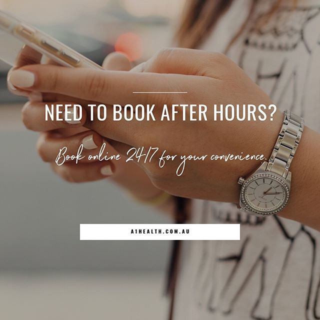 Need to book an appointment after hours? - ⠀⠀⠀⠀⠀⠀⠀⠀⠀ You can always book online with your phone on our website. 😊📲⠀⠀⠀⠀⠀⠀⠀⠀⠀ ⠀⠀⠀⠀⠀⠀⠀⠀⠀ ⠀⠀⠀⠀⠀⠀⠀⠀⠀ ⠀⠀⠀⠀⠀⠀⠀⠀⠀ ⠀⠀⠀⠀⠀⠀⠀⠀⠀ #chiropractic #neurolink #nis #insomnia #pain #neckpain #sportschiro