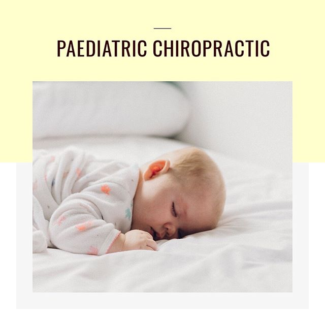 We also treat the smallest members of your family. 🍼 ⠀⠀⠀⠀⠀⠀⠀⠀⠀ If you need us we're only a call away. 😊 ⠀⠀⠀⠀⠀⠀⠀⠀⠀ Or you can always book online 📲. - .  #paediatricchiropractic #padstow  #sleep