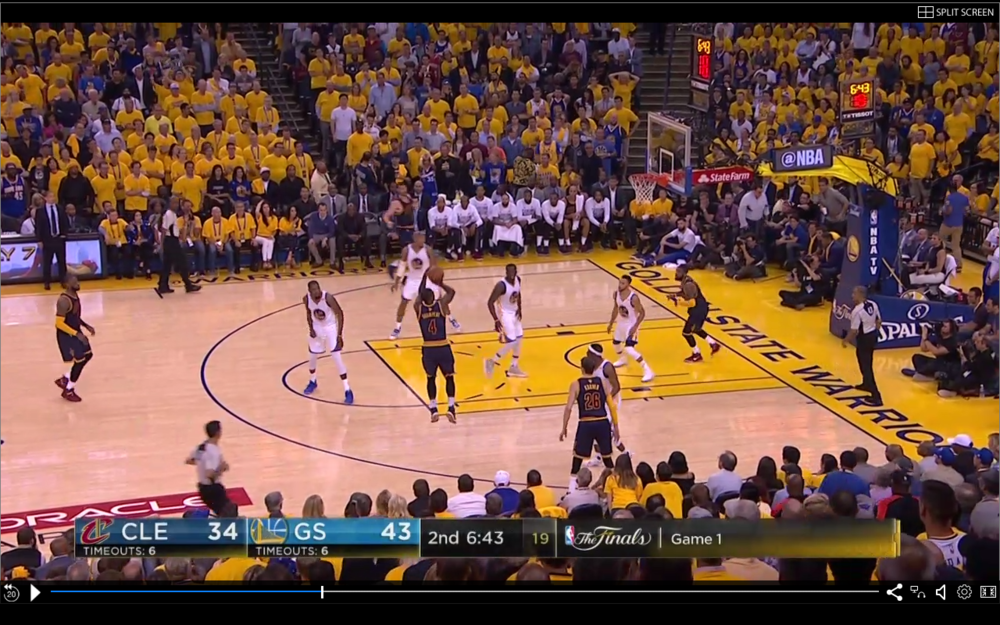 Shump early shot 1.png
