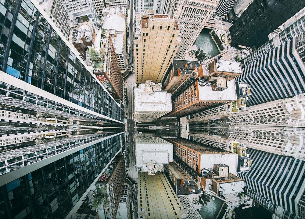 6-City-Urban-2.jpg