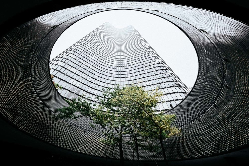 6-City-Urban-9.jpg