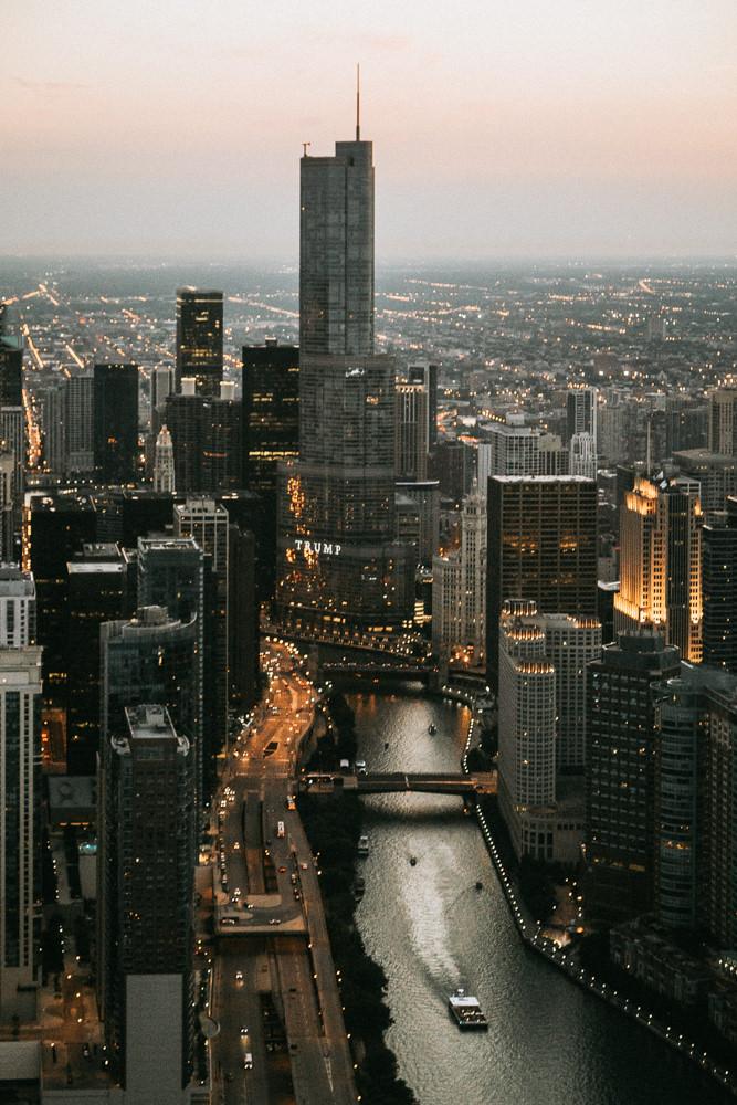 6-City-Urban-11.jpg