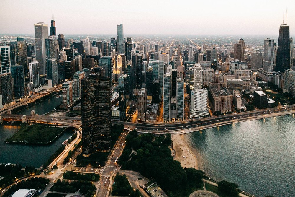 6-City-Urban.jpg