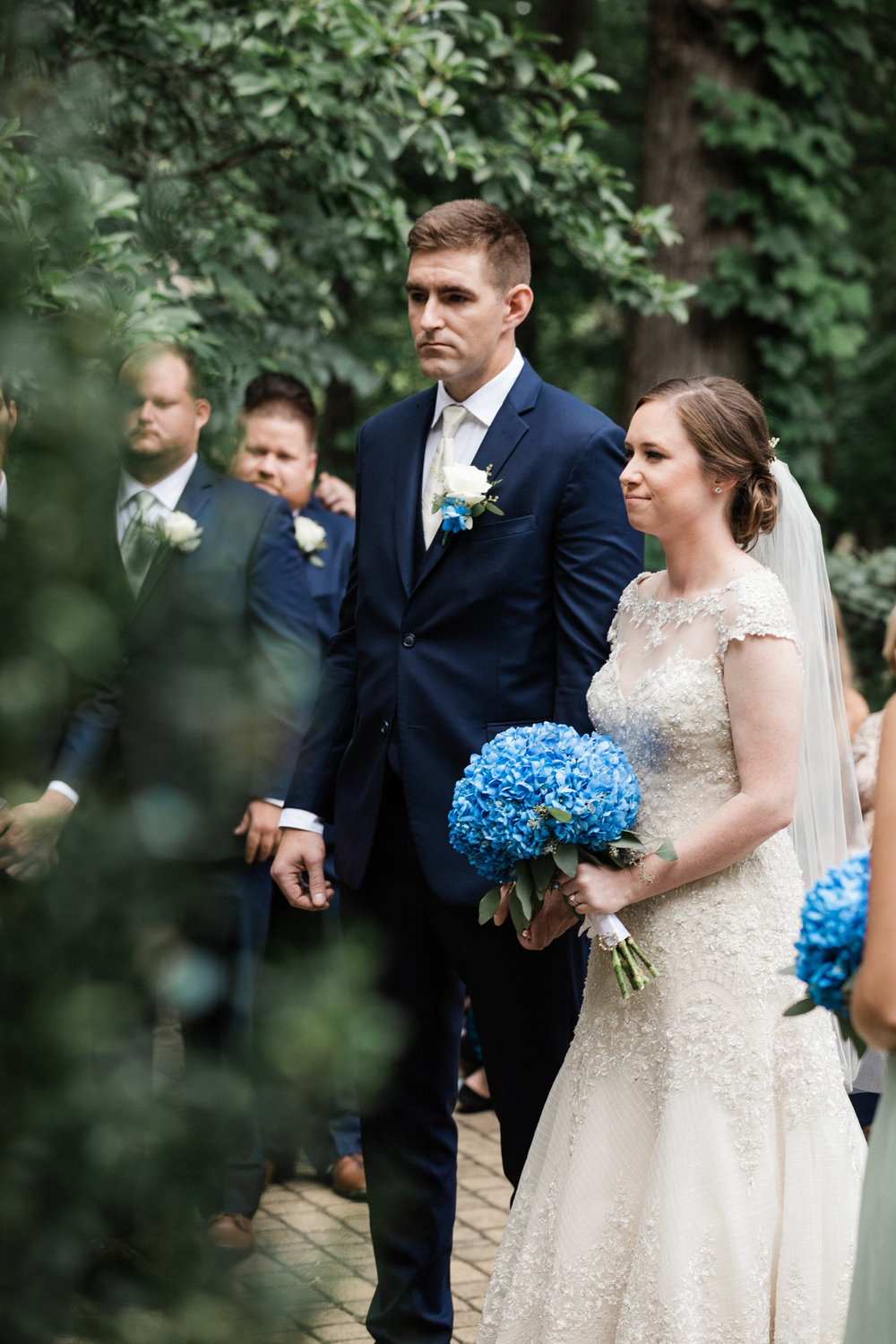 SeguinWedding_Photos_fbHQ-42.JPG