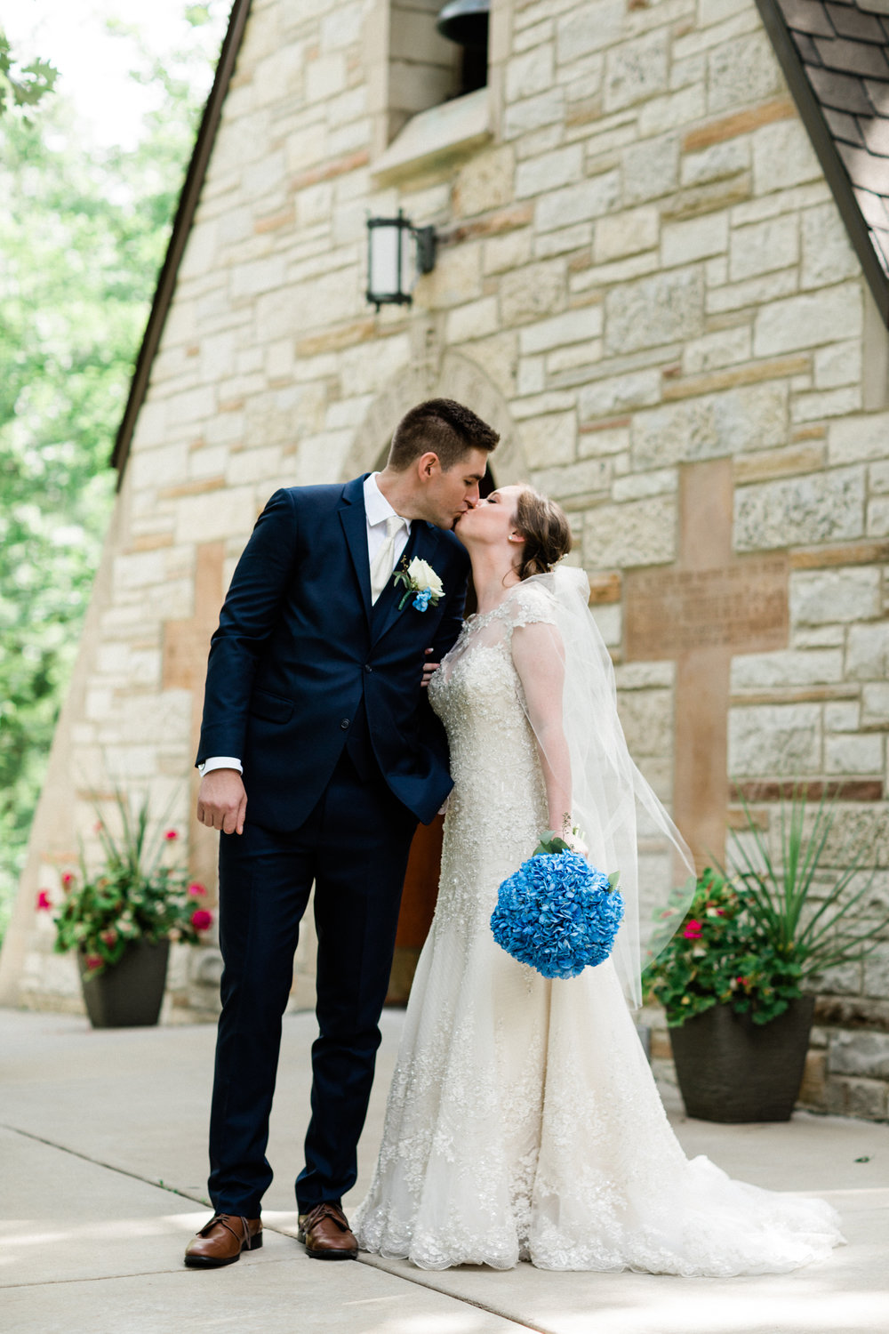 SeguinWedding_Photos_fbHQ-25.JPG