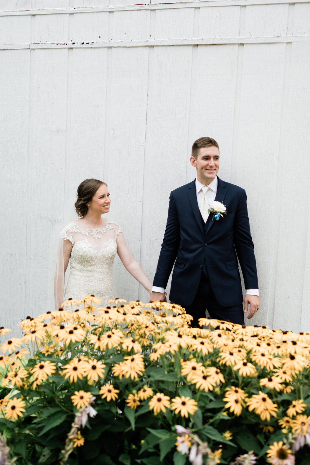 SeguinWedding_Photos_fbHQ-20.JPG