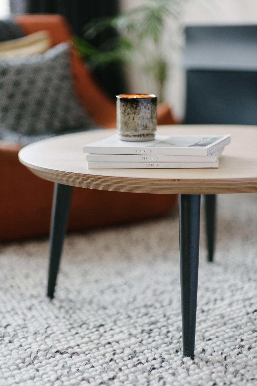 Donna Bates Design 040.JPG