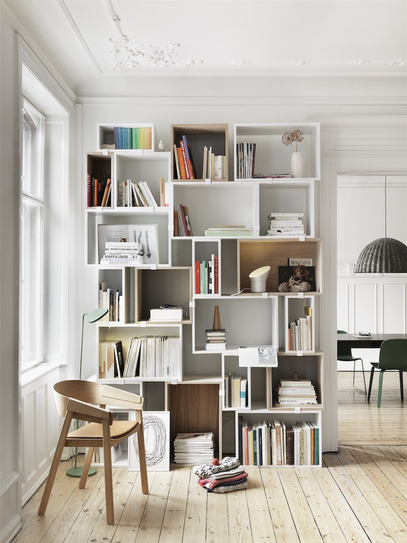 Stacked-Cover-Chair-org_(150).jpg