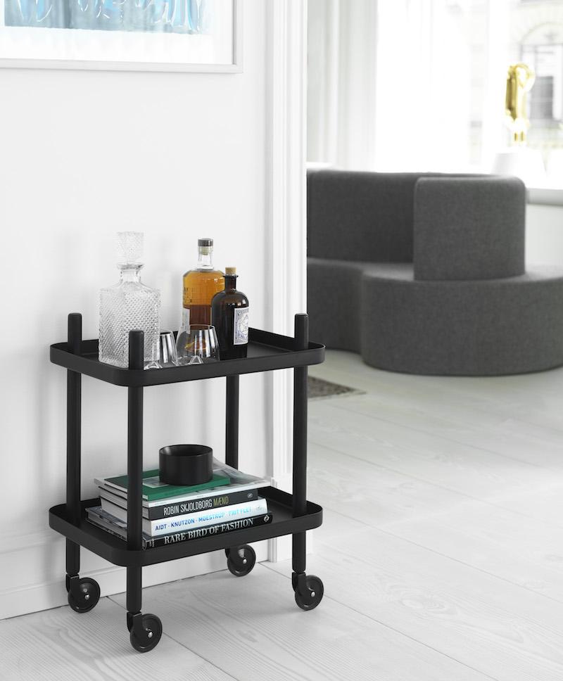 6022_Normann_Copenhagen_Block_Table_Black_Black.jpg