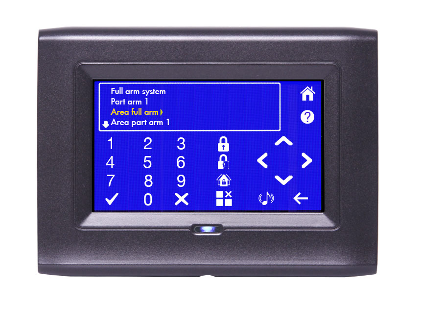 5.0_Touch_Graphite_front.jpg