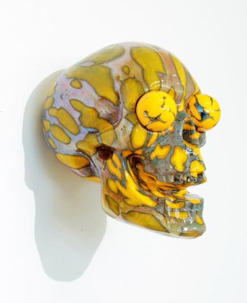 Skull Adhafera