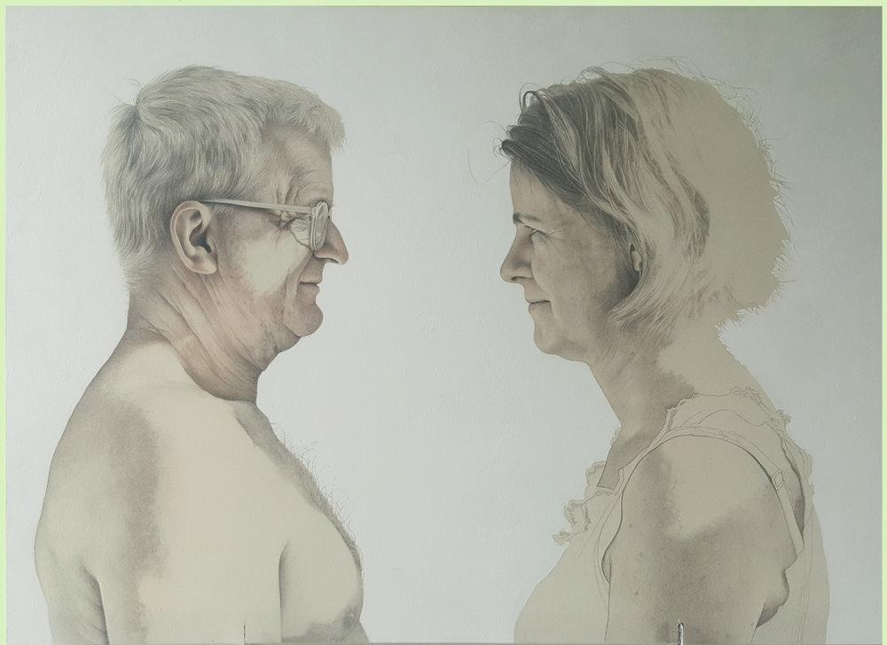 schilderij ipv een trouwring.jpg