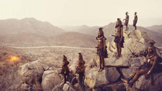 IV 475 Epupa falls Namibia, 2014
