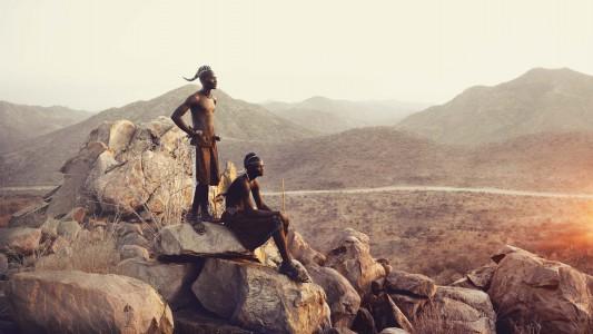 IV 476 Epupa falls Namibia, 2014