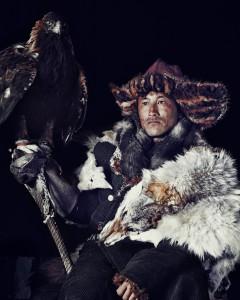 VI 20B - Acbinbex Songinst. Mongolia, 2011 - 74 x 62 cm.jpg