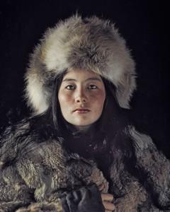 VI 26 - Tolkhin Ulaankhus, Bayan Oglii. Mongolia, 2011 - 74 x 62 cm.jpg