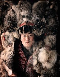 VI 35 - Khan La Khan Ulaankhus, Bayan Oglii. Mongolia, 2011 - 74x62 cm 1.jpg