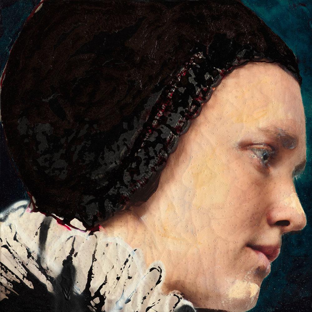 Marrigje Dusseljee (ep)