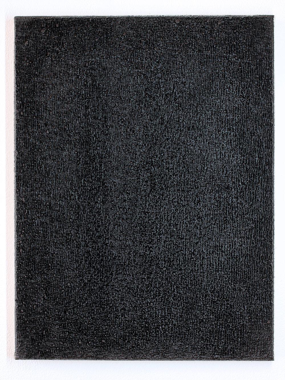 80 x 60 cm