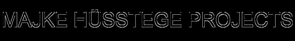 Logo Majke Hüsstege Projects.png