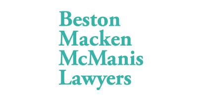 BMM Law