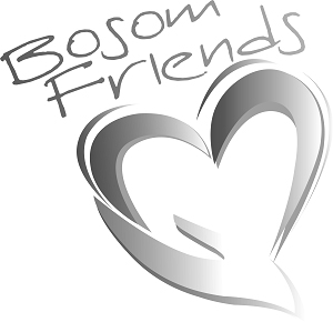 Bosom Friends Logo bw.jpg