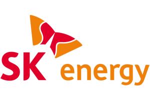 SK Energy.jpg