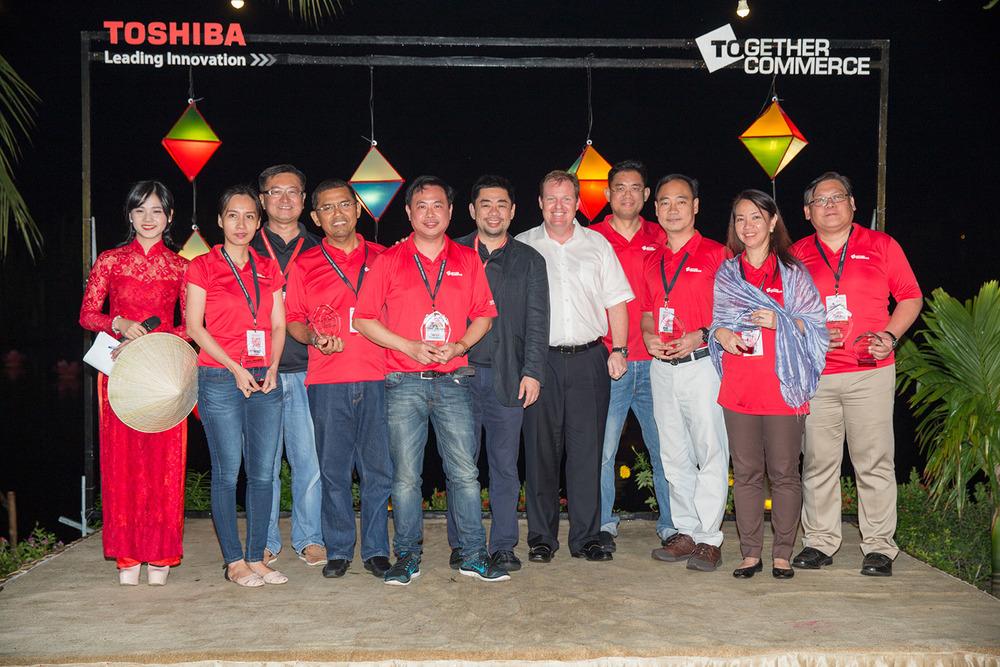 20160302  Toshiba -0399.jpg