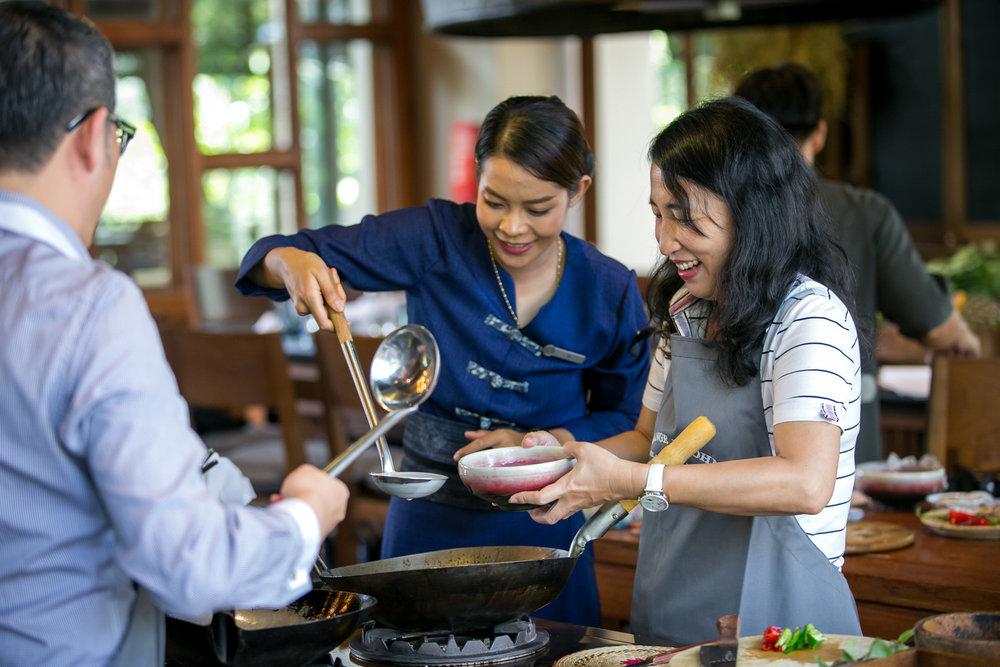 4_Cooking-12.jpg
