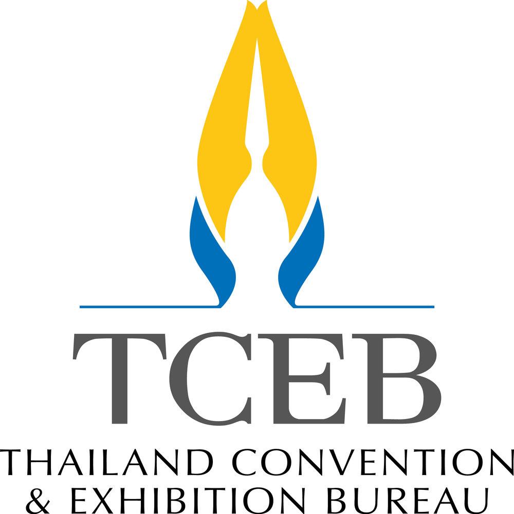 TCEB.jpg