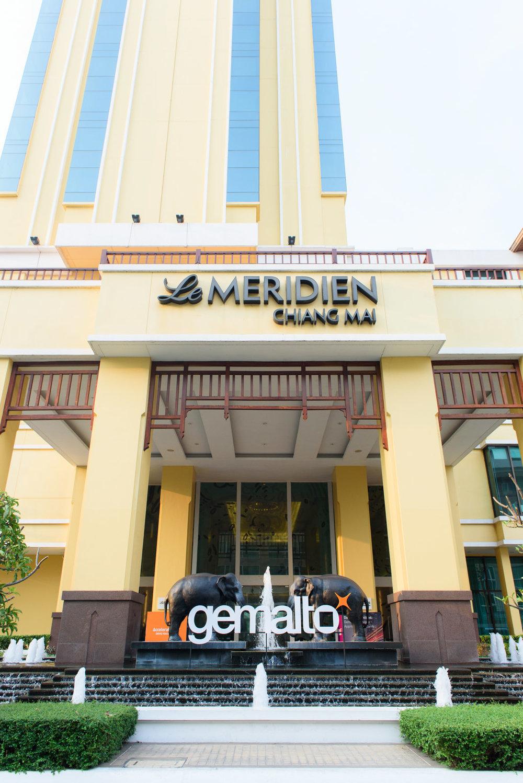 Gemalto-1.jpg