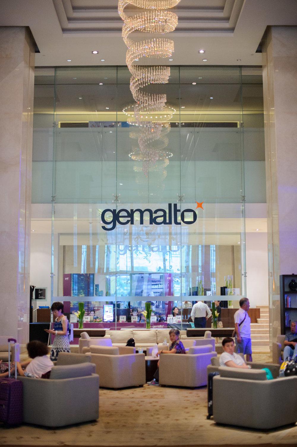 Gemalto-7.jpg