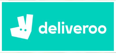 delivero.jpg