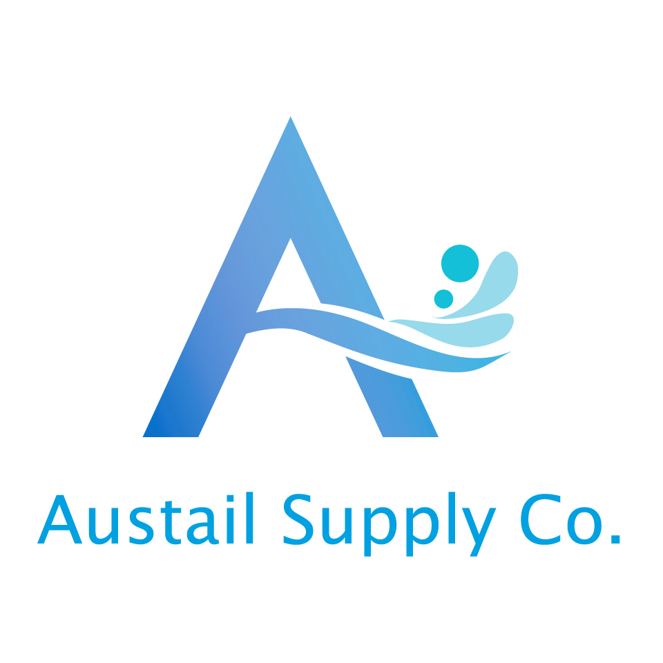 Austail Supply Logo
