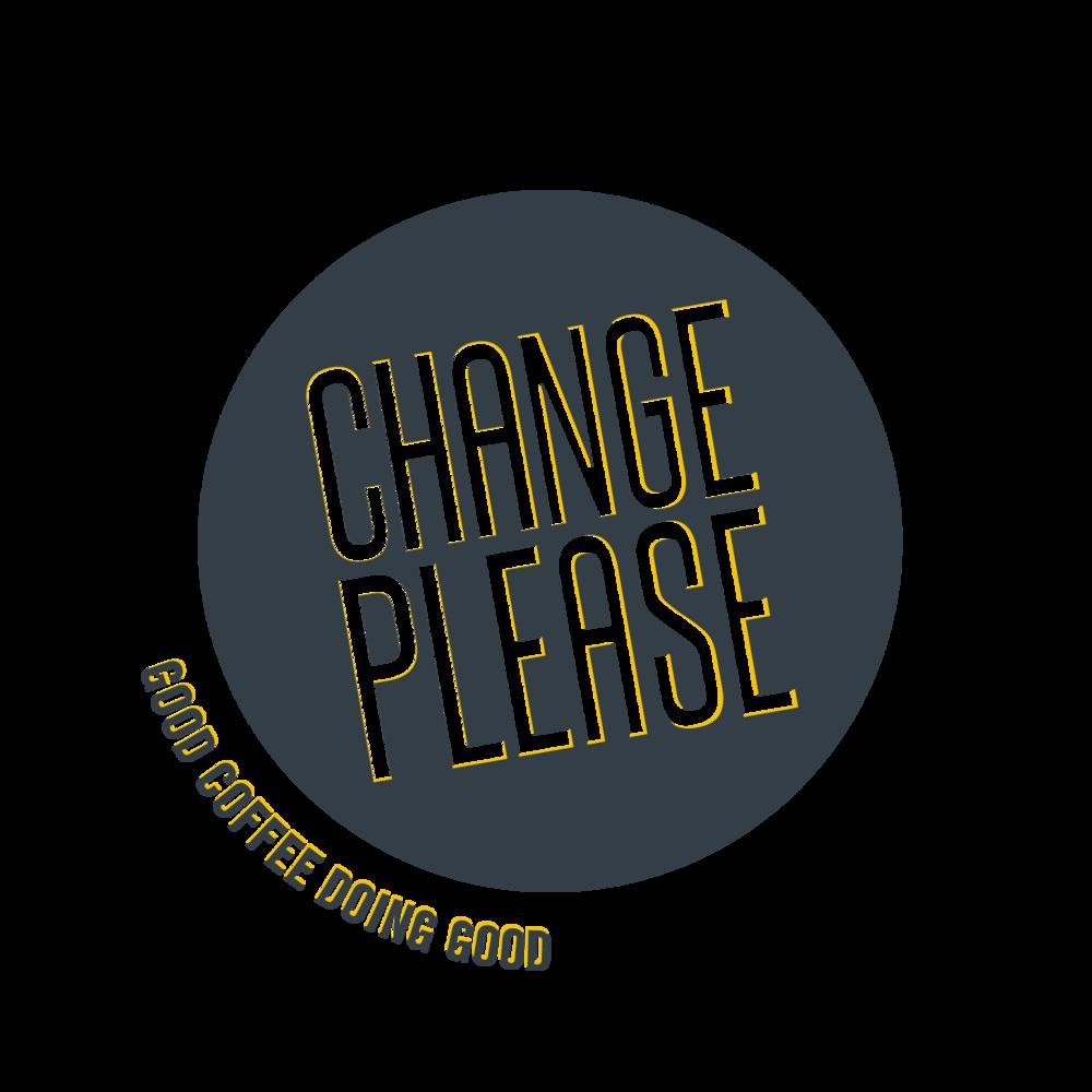 Logo-colours-01.png