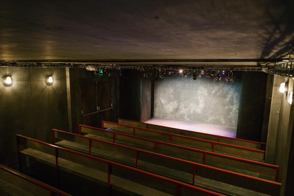 001 Theatre Box.jpg