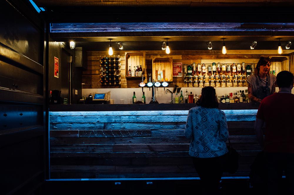 002 East Coast Bar Lindsey Macadie.jpg