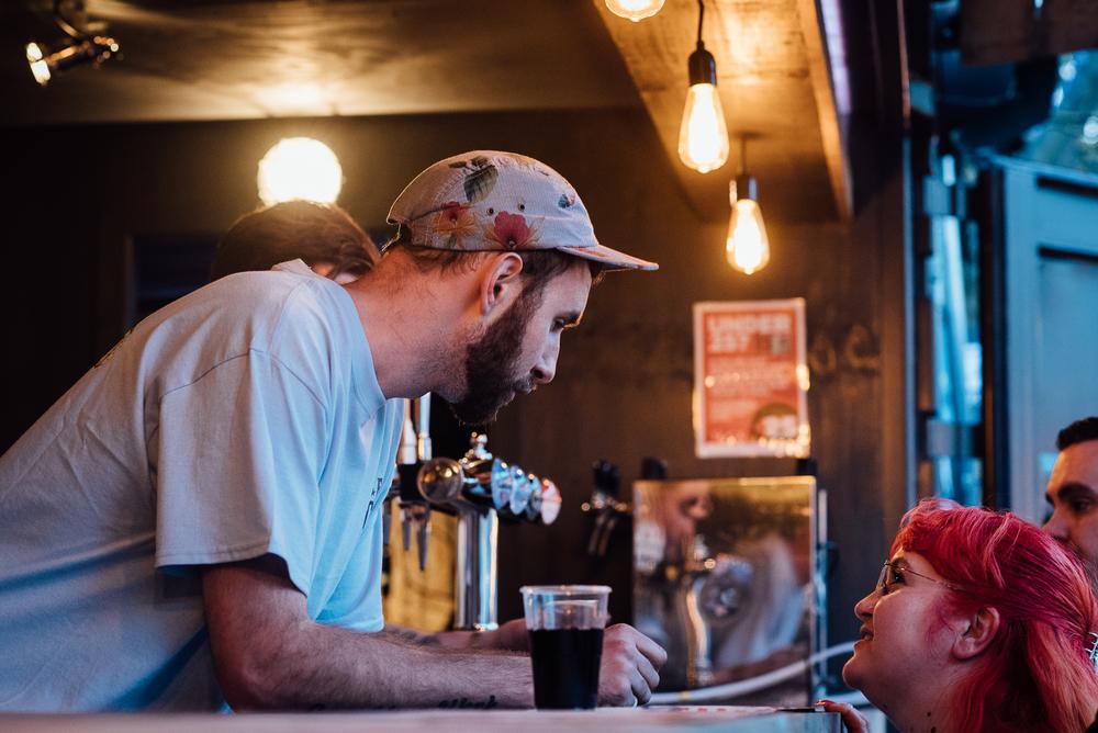 003 East Coast Bar Lindsey Macadie.jpg