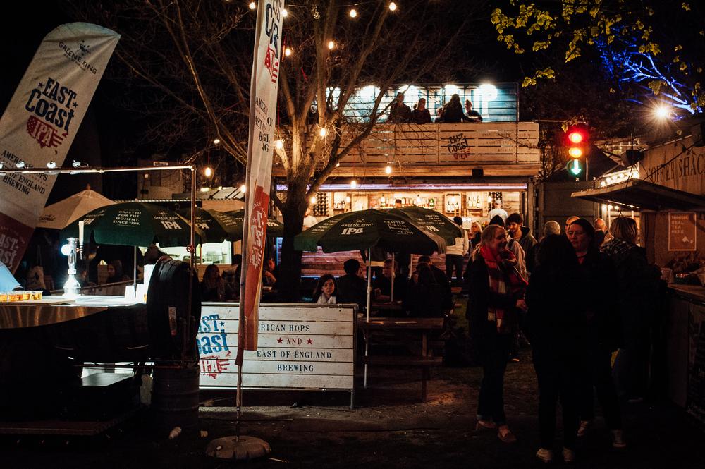 006 East Coast Bar Lindsey Macadie.jpg