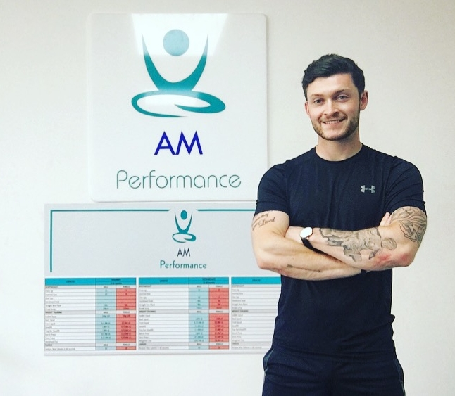 Adam Martin - Head Trainer   - What does Personal Training mean to me?A Journey. A close working relationship between trainer and client. Not a dictatorship, but a collaboration.Working together to create a plan and assess all of the components involved in your journey that lead to incredible changes.Actors to business owners, stay at home mums to amateur athletes, all of my clients have adopted the same fundamental principles into their own unique lives to achieve breathtaking results.And that, to me, is pretty special.