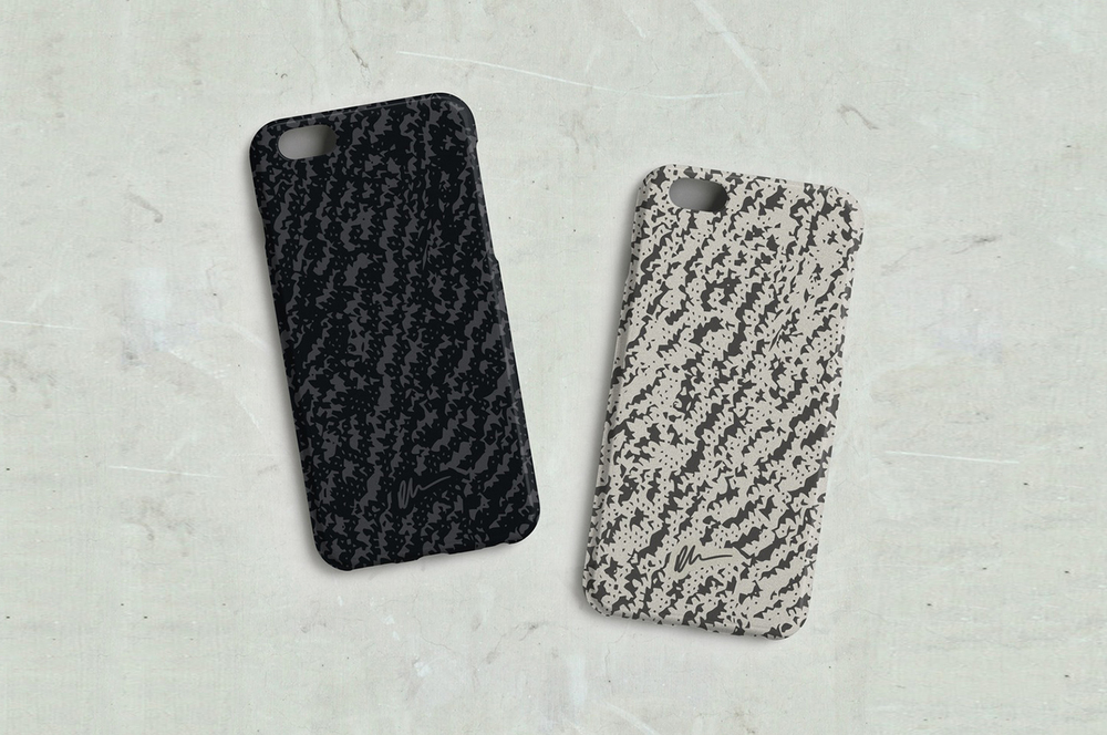 yeezy-boost-iphone-case-3.jpg