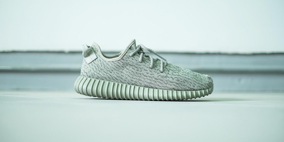 """8-adidas-YEEZY-BOOST-350-""""Moonrock""""-1200x600"""