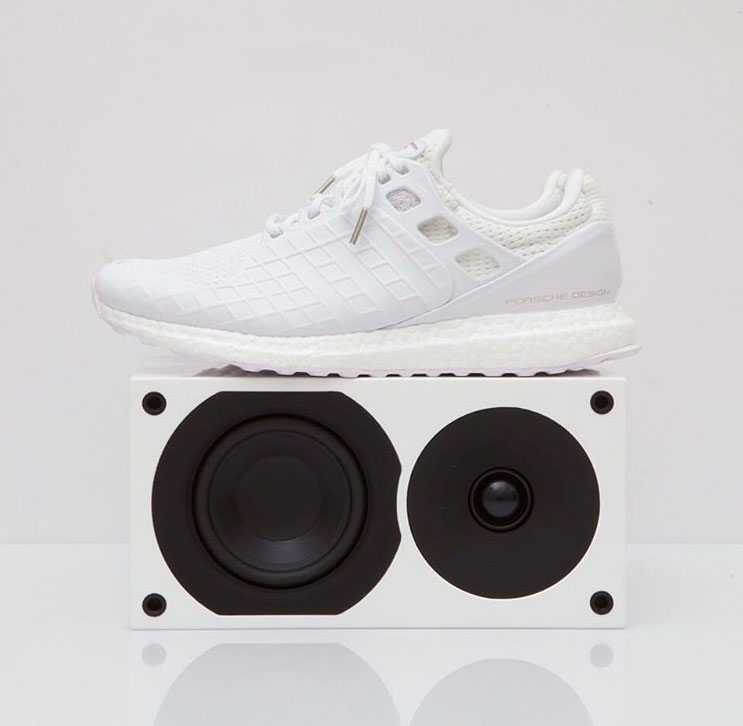 porsche-design-adidas-ultra-boost-white-1.jpg